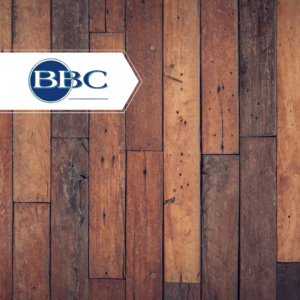 Should Your Hardwood Floor Be Refinished Or Replaced