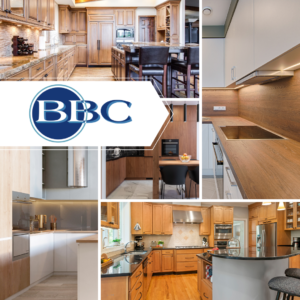 Wooden Kitchens Trends for 2021